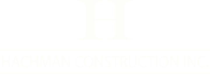 Hackman-Construction-logo