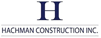 Hachman Construction
